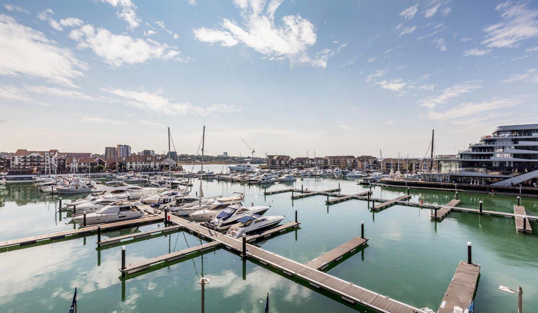 123 The Morseby Tower, Ocean Village, Southampton-PorticoMarketing-LetCo...