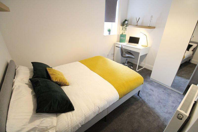 bed-study2