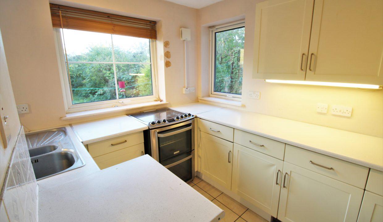 hartley-kitchen-2-
