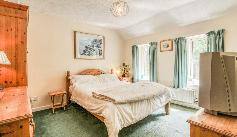 EG00305-I-IMG_2981_HDR-Hazelnut Cottage