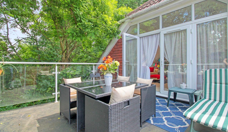 EG00305-S-IMG_2828_HDR-Hazelnut Cottage