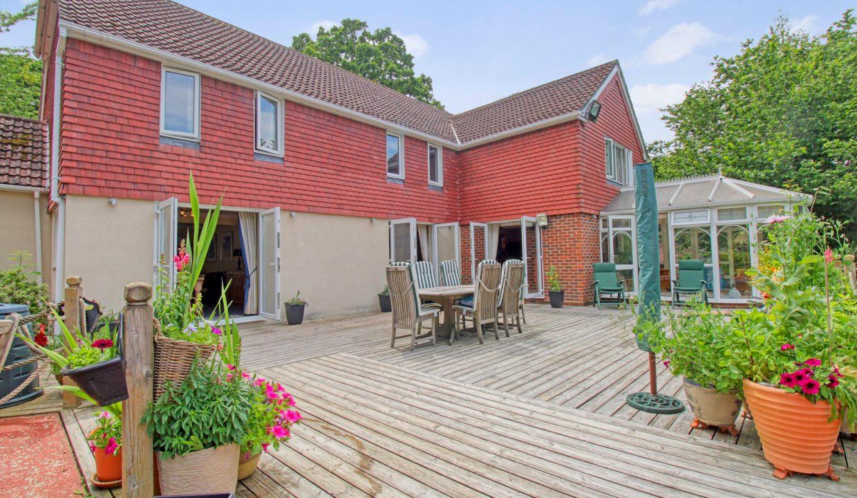 EG00305-S-IMG_2873_HDR-Hazelnut Cottage