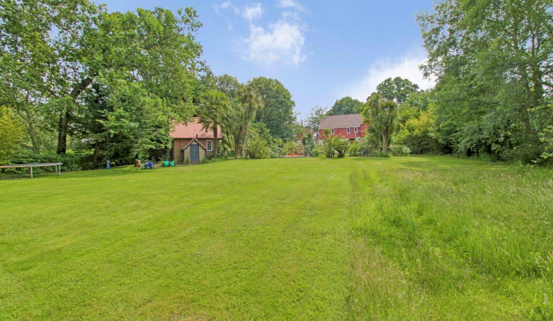 EG00305-S-IMG_2891_HDR-Hazelnut Cottage