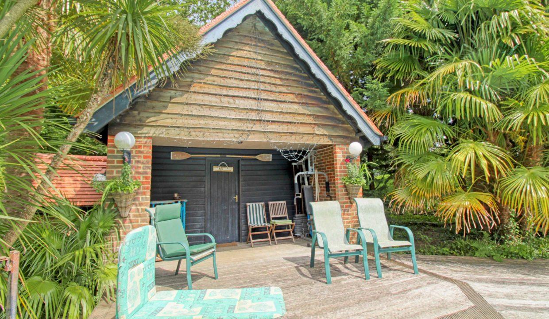 EG00305-S-IMG_2898_HDR-Hazelnut Cottage