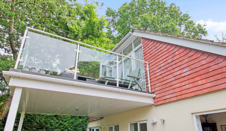 EG00305-S-IMG_2921_HDR-Hazelnut Cottage